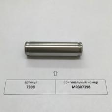 MR307398