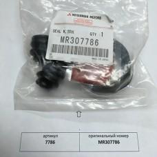 ремкомплект MR307786