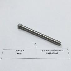 штифт суппорта S7405