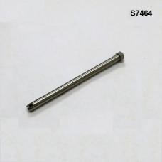 штифт переднего суппорта 4605A464