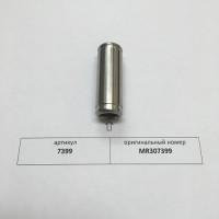 втулка суппорта V7399