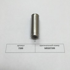 MR307399