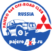 shop.pajero-club-service