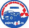shop.pajero-club-service